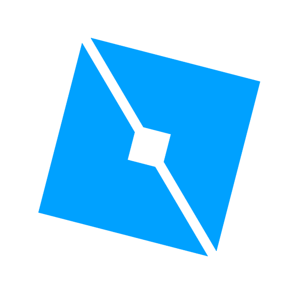 ROBLOX Studio at NIST | The NIST Libraries