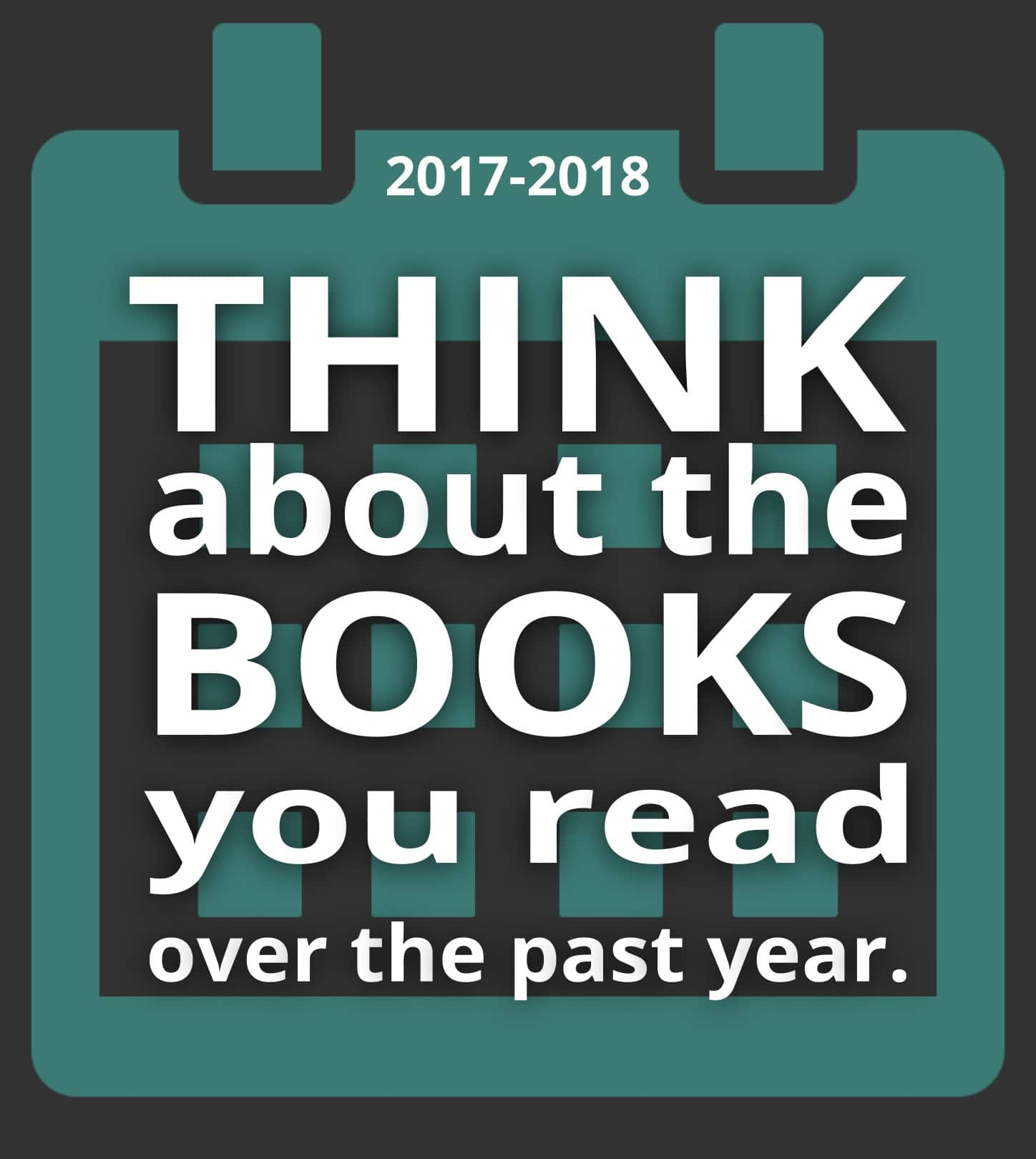 Summer Reading And Nist Top Reads 2018 The Nist Libraries